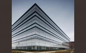 UTC Wrocław