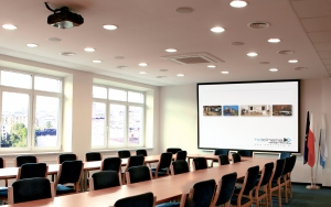 sala konferencyjna kraków