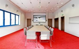 sala konferencyjna Częstochowa