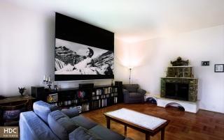 Multiroom, czyli nagłośnienie w domu. Jak i dlaczego?