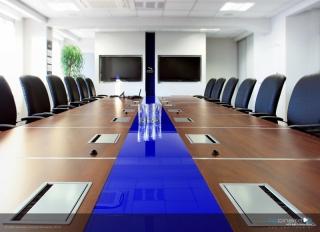 System wideokonferencyjny - czym się powinien charakteryzować?