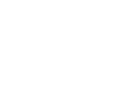 logo HD Cinemaq